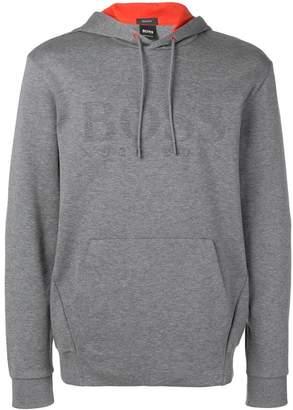 HUGO BOSS Soody hoodie