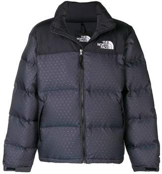 The North Face 1996 Nuptse down jacket