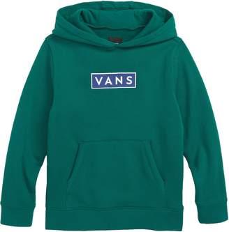 Vans Box Logo Hoodie