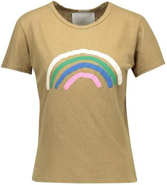 Mother Rainbow t-shirt