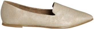 Vero Moda Isa Point Toe Loafers
