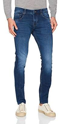 GUESS Men's Chris Skin Tight Slim Jeans,48 (Manufacturer Size: )