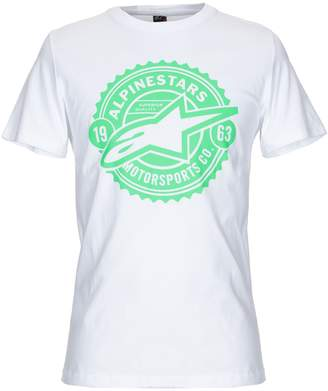 Alpinestars T-shirts