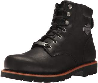 Harley-Davidson Men's Vista Ridge Boot