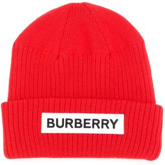 70f1e022ee Baby Boy Knit Hats - ShopStyle