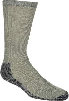 Woolrich Pine Creek Socks - 2-Pack - Men's