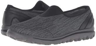 Propet TravelActiv Slip-On Women's Slip on Shoes