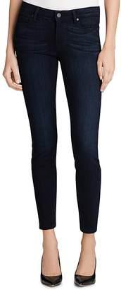 Paige Jeans - Transcend Mae Verdugo Ankle Skinny