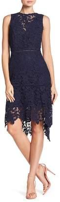 Joie Bridley Dress