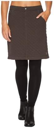 Woolrich West Creek Skirt Women's Skirt