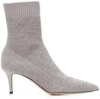 Fabio Rusconi Ody boots