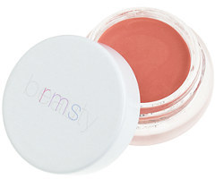 J.Crew RMS Beauty® lip shine