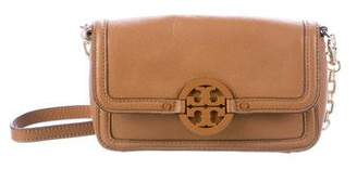 Tory Burch Mini Amanda Crossbody Bag