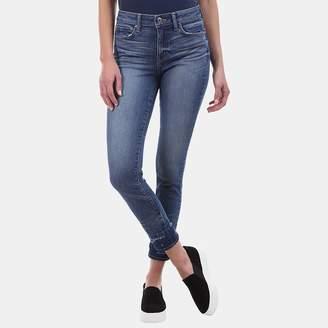 Iro . Jeans Iro Jeans Nikky Jean in Kerouac Wash