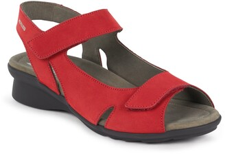 Mephisto Perry Sandal