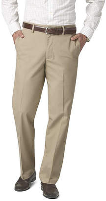 Dockers D2 Signature On-the-Go Pants
