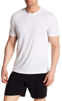 Joe Fresh Active Crew Neck Tee