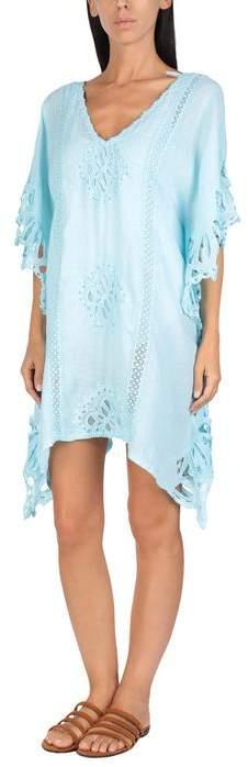 TEMPTATION Beach dress