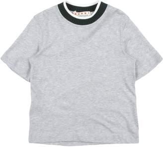 Marni T-shirts - Item 12182990RQ