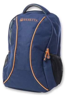 Beretta Uniform Pro Backback