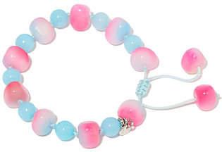 Lola Rose Mimi Adjustable Beaded Bracelet