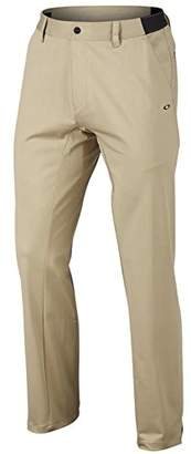Oakley Men's Truth Pant