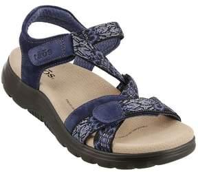 Taos Zen Sandal