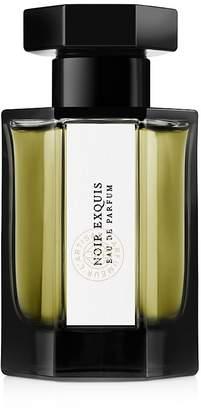 L'Artisan Parfumeur Noir Exquis Eau de Parfum 1.7 oz.