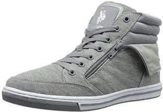 U.S. Polo Assn. Women's Mila4 Fashion Sneaker