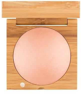 Antonym Cosmetics Certified Organic Highlighting Blush - Cheek Crush