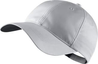 Nike Women's Heritage86 Golf Cap