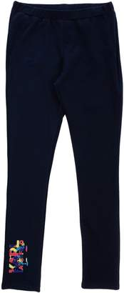 Karl Lagerfeld Casual pants - Item 13038588HN