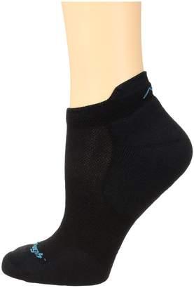 Darn Tough Vermont Vertex No Show Tab Ultra Cushion Women's No Show Socks Shoes