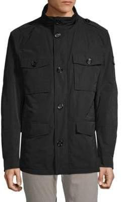 HUGO BOSS Camino Field Jacket