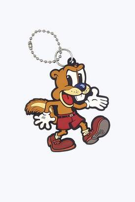 Marc Jacobs Squirrely the Squirrel Bag Charm