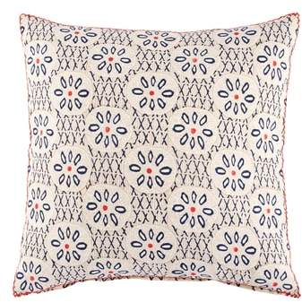 Gula Accent Pillow