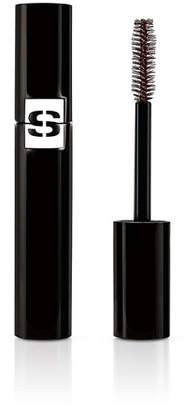 Sisley Paris Sisley-Paris So Volume Mascara