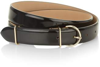 a70acd792a8 Hobbs Leather Belts For Women - ShopStyle UK