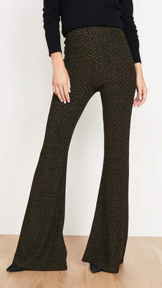 Beaufille Riva Trousers