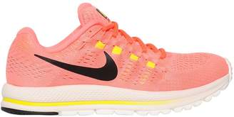 Nike Running Air Zoom Vomero 12 Sneakers
