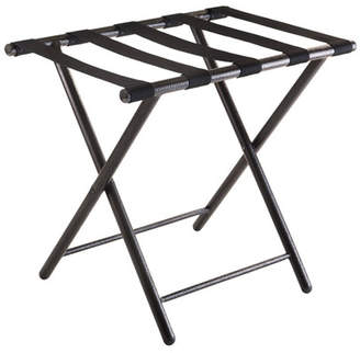 Winsome Damien Luggage Rack