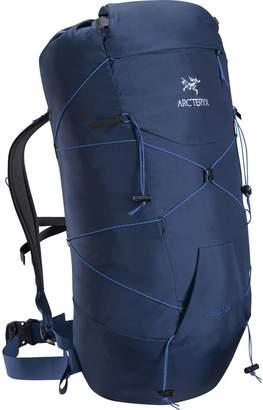 Arc'teryx Cierzo 28L Backpack