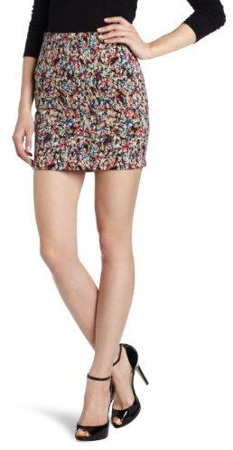 BCBGeneration Women's Pullover Skirt