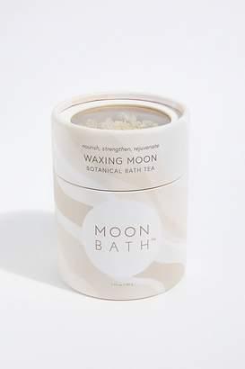 Moon Bath Tea