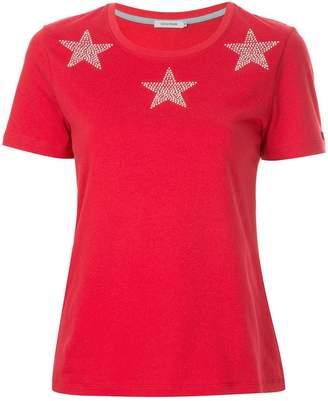 GUILD PRIME star T-shirt