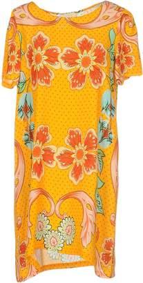 Emamo Short dresses - Item 34712966XB