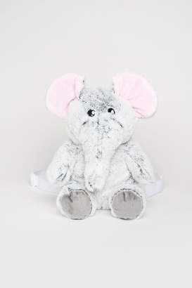 Ardene Plush Elephant Backpack