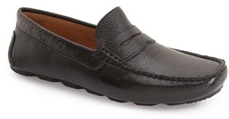Men's 1901 'Bermuda' Penny Loafer $89.95 thestylecure.com