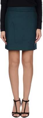 Paule Ka Mini skirts