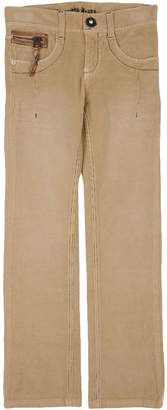 GUESS Casual pants - Item 13034857PA